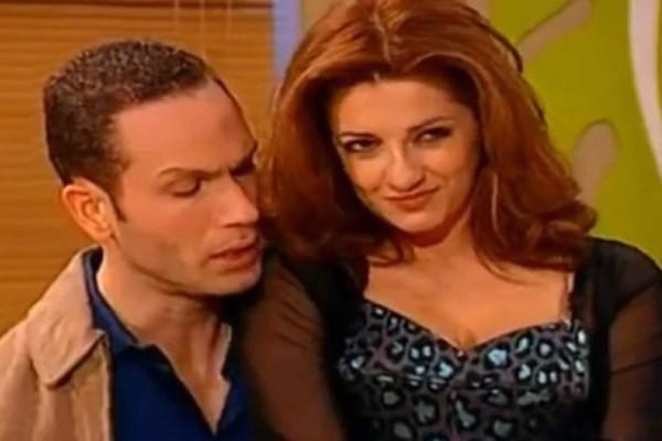 «Με έχει παρενοχλήσει ερωτικά ο…» - «Βόμβα» στο «Κωνσταντίνου και Ελένης»