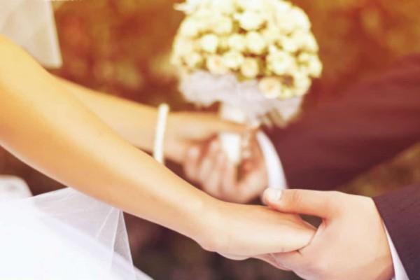 Κορωνοϊός: Συναγερμός στην Κοζάνη - Δύο κρούσματα στην Εορδαία μετά από γάμο