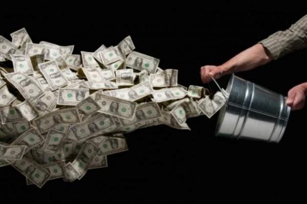 Το πένθος και τα... λεφτά - Το ανέκδοτο της ημέρας (20/09)
