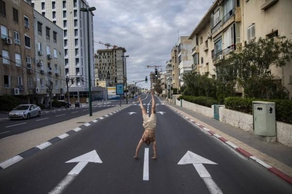 Είδηση σοκ: Από σήμερα σε νέο εθνικό lockdown γειτονική χώρα της Ελλάδας!