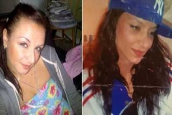 Φρίκη: Σκότωσε δύο γυναίκες και είχε τα πτώματα στον καταψύκτη
