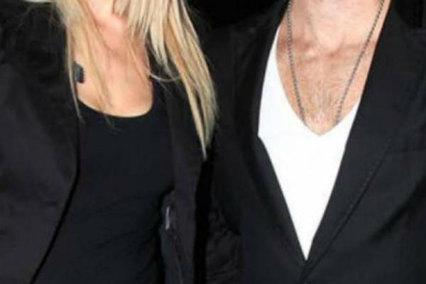 Διαζύγιο για ζευγάρι της ελληνικής σοουμπιζ (photo)