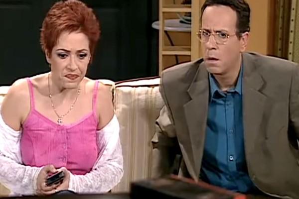 Νεκρός κι άλλος ηθοποιός του «Κωνσταντίνου και Ελένης» (photo)