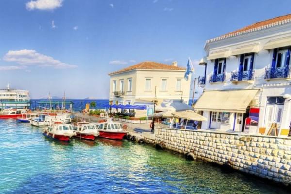 Ονειρεμένα: Τα ελληνικά νησιά για ιδανικές διακοπές τον Σεπτέμβριο!