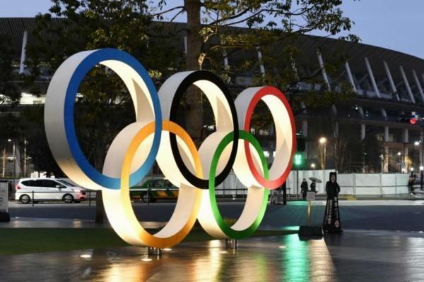 Ολυμπιακοί Αγώνες Τόκιο: Υποχρεωτικό τεστ κορωνοϊού σε όλους τους αθλητές