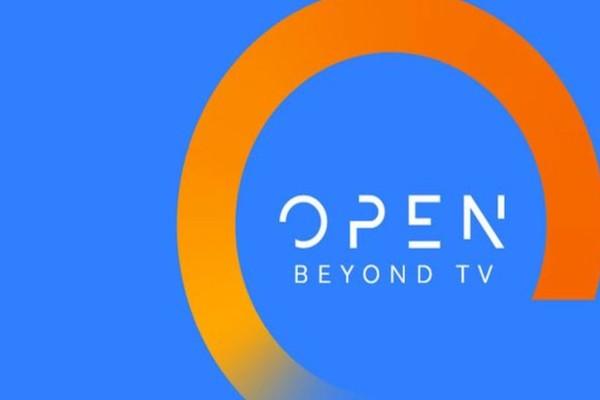 Έκτακτη ανακοίνωση Open: Επιστρέφει η κορυφαία εκπομπή της ελληνικής τηλεόρασης!