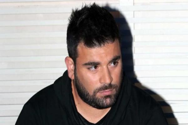 Παντελής Παντελίδης: Αγνώριστη η πρώην σύντροφός του ετοιμάζεται να μπει... στην αρένα του «The Bachelor»