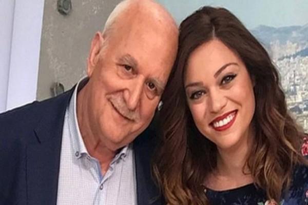 Deal μεγατόνων για Γιώργο Παπαδάκη: Μια ανάσα από την επιστροφή της Μπάγιας Αντωνοπούλου!