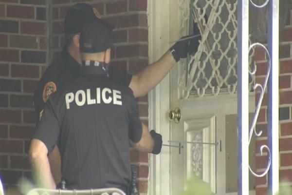 Σοκ: Πυροβόλησαν 11χρονη στο πρόσωπο