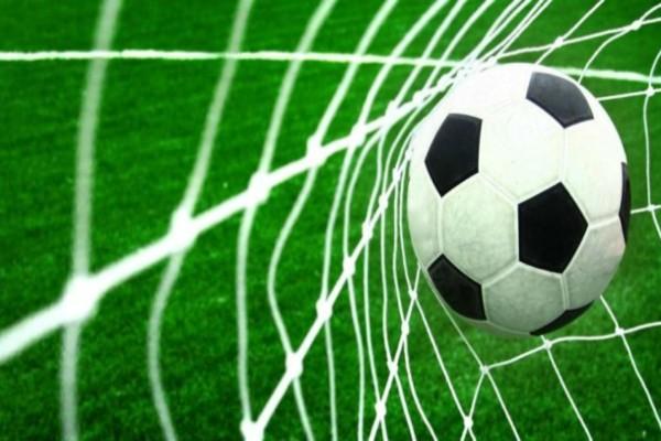 Συναγερμός στο ελληνικό ποδόσφαιρο: Νέο κρούσμα κορωνοϊού σε Έλληνα ποδοσφαιριστή