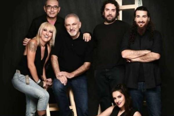 Φεστιβάλ Δήμου Αμαρουσίου: Αυτοί κέρδισαν τις προσκλήσεις για τη συναυλία του Νίκου Πορτοκάλογλου