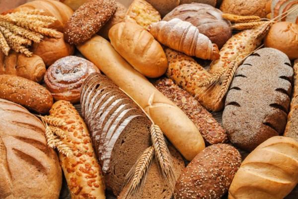 Λευκό ψωμί ή ολικής αλέσεως; Αυτό το ψωμί μπορείς να τρως άφοβα όταν προσέχεις