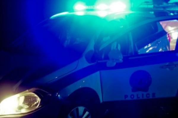 29χρονος σκότωσε την 27χρονο σύζυγό του και αυτοκτόνησε (Video)