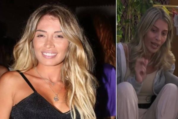 Σάλος με την Σοφία Δανέζη του Big Brother: Δεν είναι 31 ετών και κατάγεται από το Καζακστάν; - Ποιο είναι το πραγματικό της όνομα;