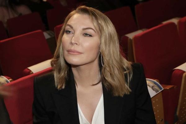 Έκτακτες εξελίξεις για την Τατιάνα Στεφανίδου - Ανατροπή με την παρουσιάστρια