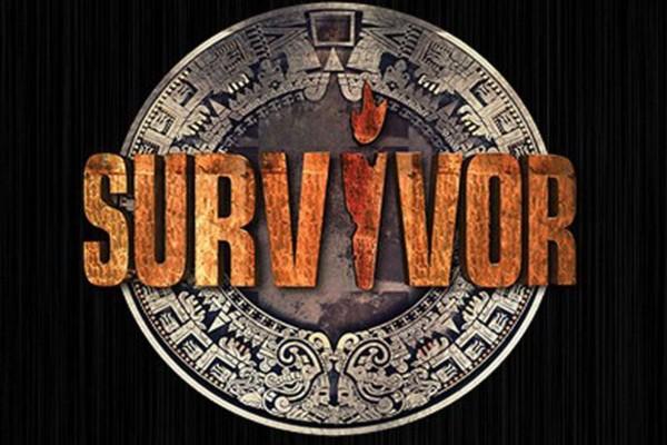 Survivor διαρροή: Την κλέβει από το Mega - Στο Survivor 4 πασίγνωστη Ελληνίδα παρουσιάστρια και ηθοποιός