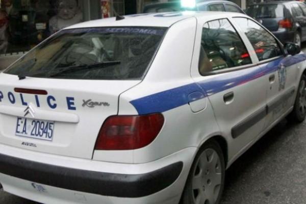 Θρίλερ στη Θεσσαλονίκη: Βρέθηκε πτώμα με σφαίρες στο κεφάλι (Video)