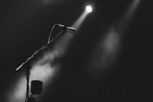 Σοκ στη μουσική σκηνή: Πέθανε πασίγνωστη τραγουδίστρια (Video)