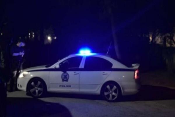 Σοκ στην ελληνική showbiz: Αυτοκίνητο παρέσυρε πασίγνωστο τραγουδιστή - Τον άφησαν και έφυγαν