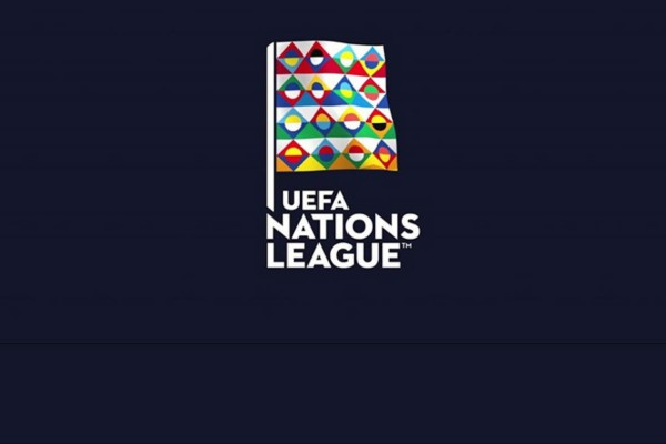 Nations League: Αγωνία στις ομάδες - Μετά τον Τσιμίκα, θετικός στον κορωνοϊό και Μολδαβός παίκτης