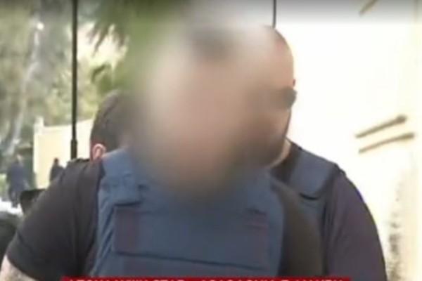 Δολοφονία Μακρή: Αυτό απάντησε η παιδική φίλη του 2ου κατηγορούμενου που του προσέφερε άλλοθι