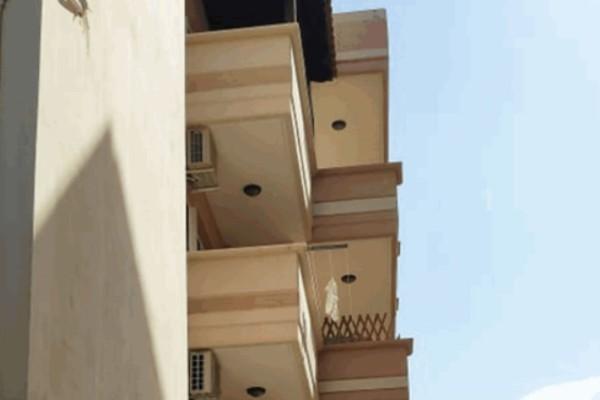 Συναγερμός στα Χανιά: Μητέρα απειλεί να κάψει το σπίτι της - Βρίσκεται μέσα και η ανήλικη κόρη της