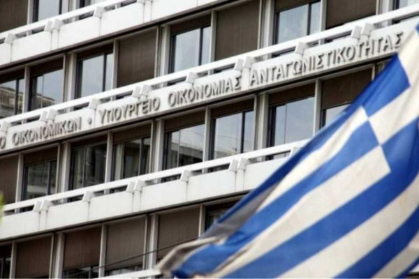 Κορωνοϊός: Σε καραντίνα κι άλλος υπουργός - Εκκενώθηκε το Υπουργείο Οικονομικών