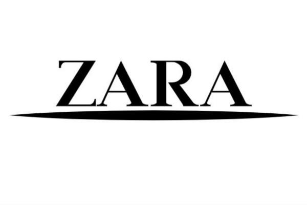 Zara: Αγοράστε το midi φόρεμα και