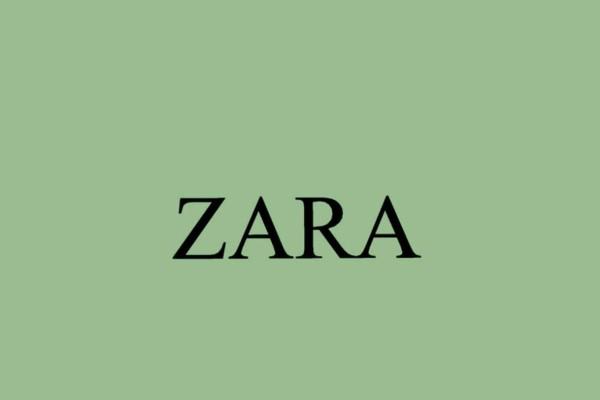 Πανζουρλισμός στα Zara με αυτό το τοπ - Κοστίζει μόνο 12,95€