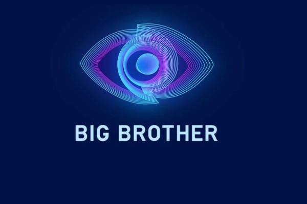 Big Brother spoiler: Αυτός ο παίκτης αποχωρεί σήμερα (30/10)
