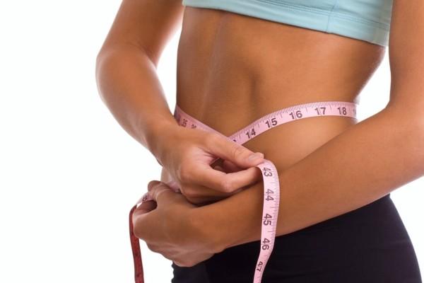 Δίαιτα: Χάστε πέντε κιλά μέσα σε μια εβδομάδα