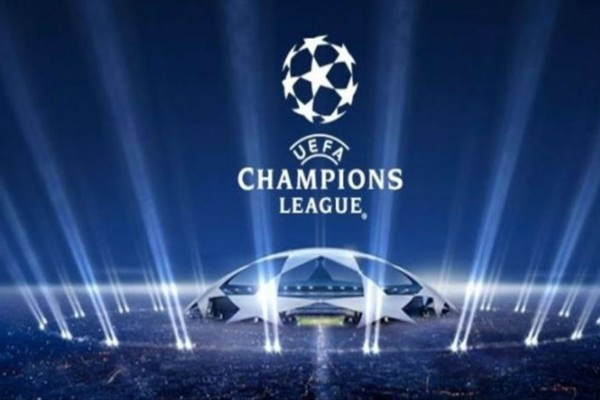 Champions League: Έστησαν πάρτι Παρί Σεν Ζερμέν και Τσέλσι