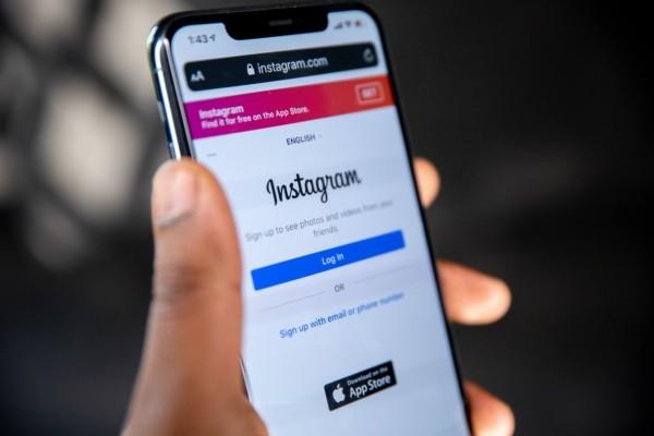 Έσκασε η απόλυτη είδηση για το Instagram