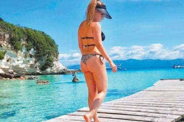 Επίθεση με βιτριόλι: «Η Ιωάννα γνωρίζει πολύ καλά ότι...» - Ραγδαίες εξελίξεις για την 34χρονη