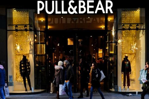 Pull and Bear: Το must have item που πρέπει να έχει η ντουλάπα σου
