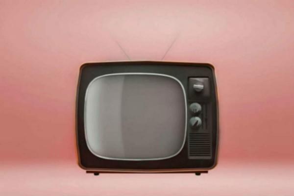 Τηλεθέαση 14/10: Δείτε τα νούμερα των προγραμμάτων - Ανατροπές