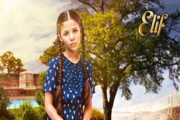 Καταιγιστικές οι εξελίξεις στο σημερινό επεισόδιο της Elif