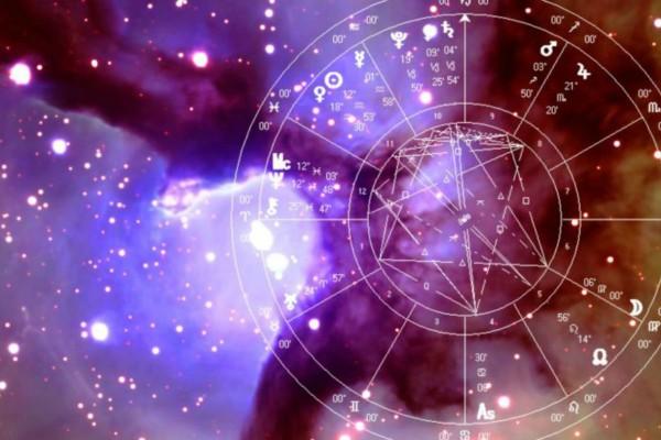 Ζώδια: Τι λένε τα άστρα για σήμερα, Δευτέρα 19 Οκτωβρίου;