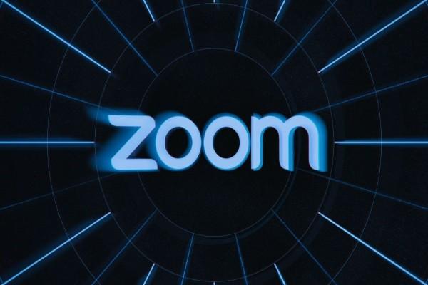 OnZoom: Η νέα συνδρομητική πλατφόρμα για συναυλίες και παραστάσεις