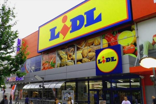 Πελάτες των Lidl προσοχή: