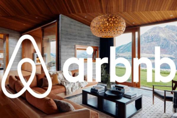 Σοκαριστικές εξελίξεις στην AirBnb - Αλλάζουν τα πάντα