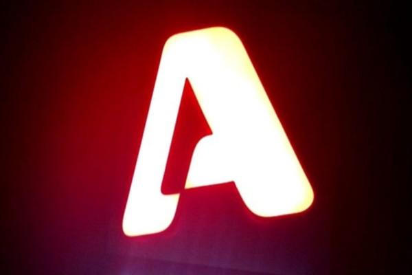«Βόμβα» στον Alpha: «Τσουνάμι» οι αποχωρήσεις στο σταθμό!