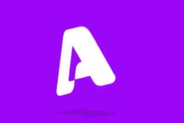 Χαμός στον Alpha: Ο καλεσμένος σε πρεμιέρα εκπομπή που θα