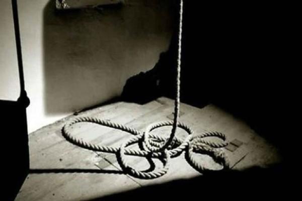 Θρίλερ στην Κρήτη: 57χρονη μητέρα βρέθηκε απαγχονισμένη