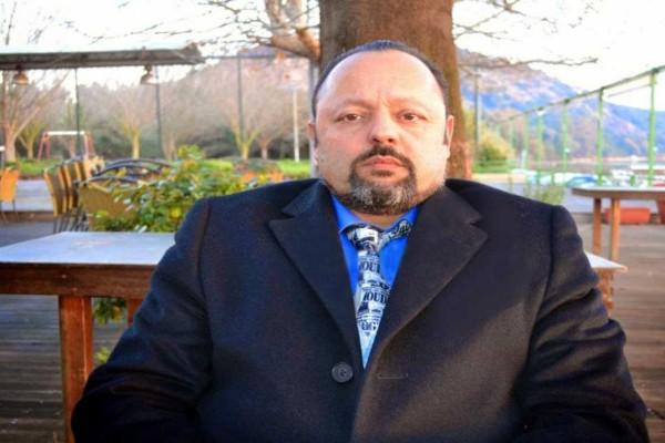 Εξελίξεις με τον Αρτέμη Σώρρα: Πολύ κοντά στην αποφυλάκισή του