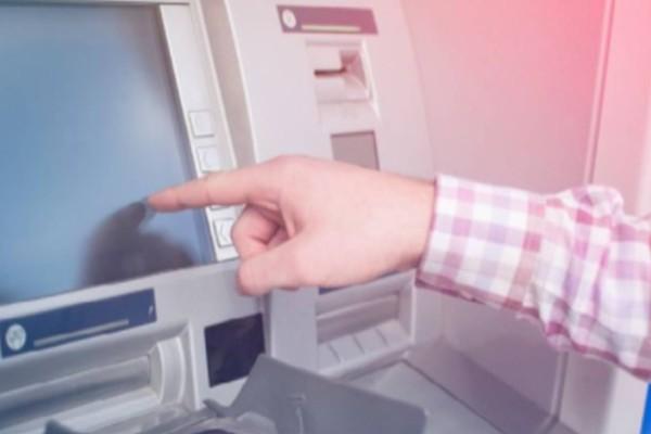 Η ιστορία του ATM: Πώς μια