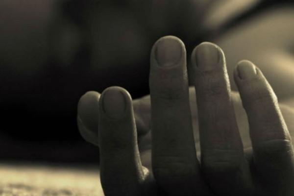 22χρονη φοιτήτρια κρεμάστηκε μέσα στο σπίτι της - Η τελευταία ανάρτηση απόγνωσης στα social media σοκάρει (photo)