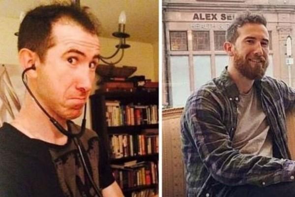 Σοκ: Αυτοκτόνησε 35χρονος γιατρός