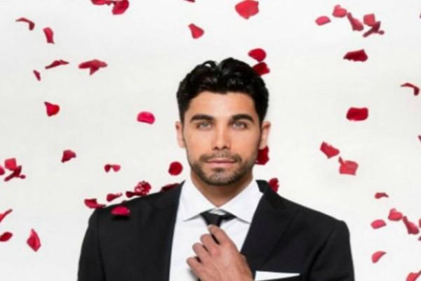 The Bachelor Highlights 15/10: Κλάματα, γκρίνιες, και αποχώρηση βόμβα!