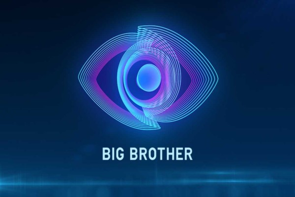 Big Brother: Αυτοί είναι οι 5 υποψήφιοι προς αποχώρηση